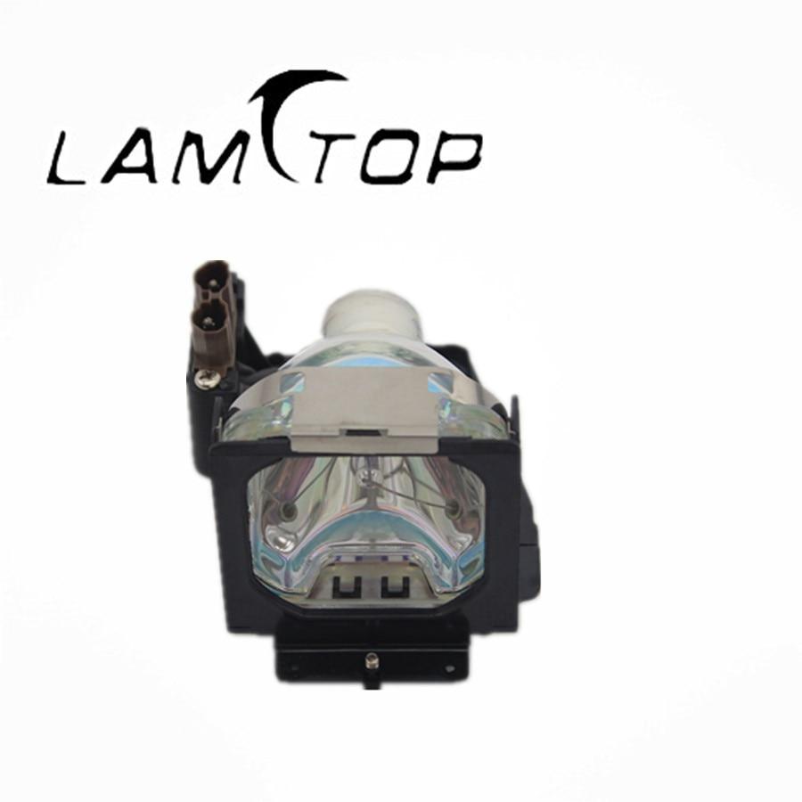 FREE SHIPPING   LAMTOP  180 days warranty  projector lamps   POA-LMP65  for  PLC-SU50S00/PLC-SU50S01 free shipping lamtop 180 days warranty projector lamps poa lmp107 for plc xw55 plc xw55a