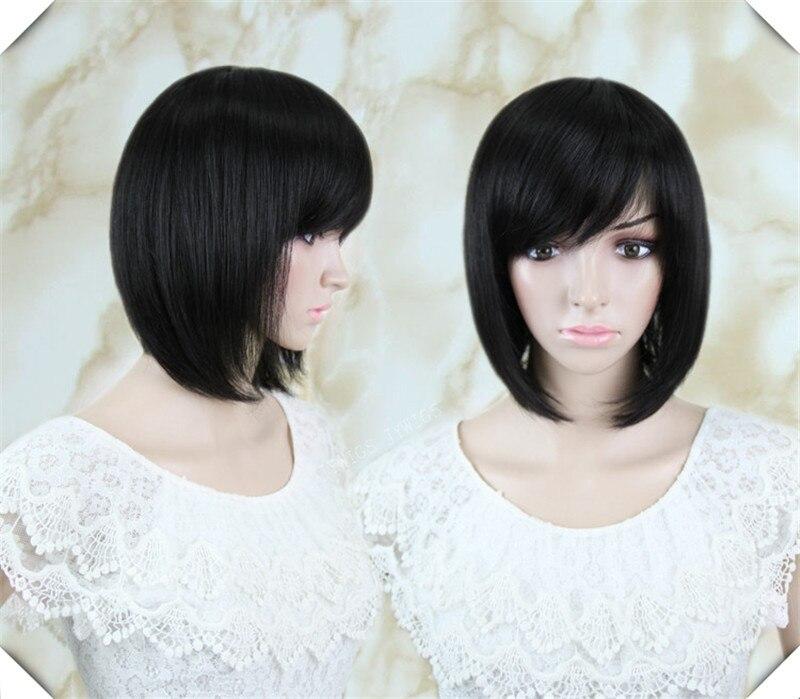 Accesorios para pelo corto mujer