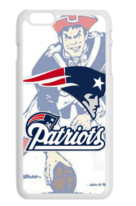 Hot sale funny design new england patriots logo hard plastic hot sale funny design new england patriots logo hard plastic mobile phone cover case for iphone voltagebd Choice Image
