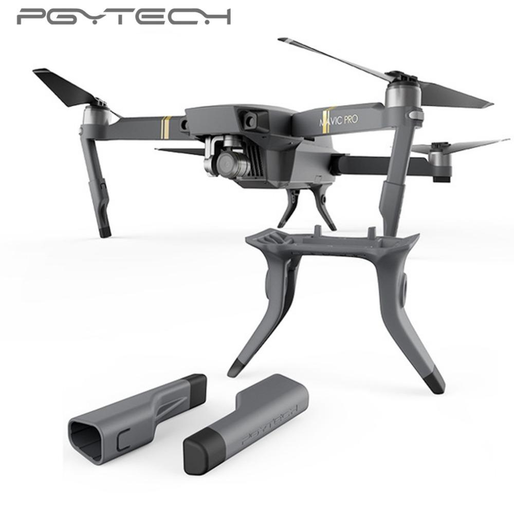 PGYTECH-1-Set-Thumb-Stick-Guard-Rocker-Protector-Holder-Extended-Landing-Gear-Leg-Lens-Hood-Pad (1)