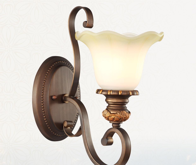 Coucher Salon Acheter À Lampe Chambre Couchette Sombre Applique srQCthdx