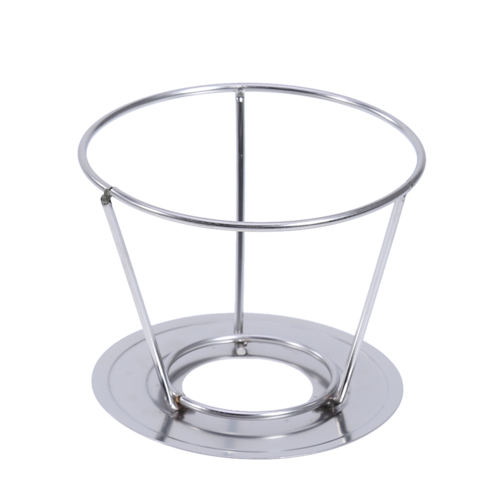 Stainless Steel Coffee Filter Basket Espresso Oolong Green Tea ...