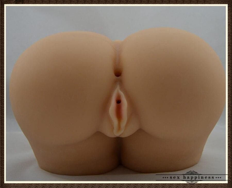 fake-vagina-and-ass-free-nude-pics-of-paula-abdul