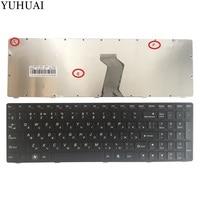 NEW Russian Keyboard For IBM LENOVO Ideapad B570 Z565 Z560 Z570 Z575 V570A V570G B575 B590