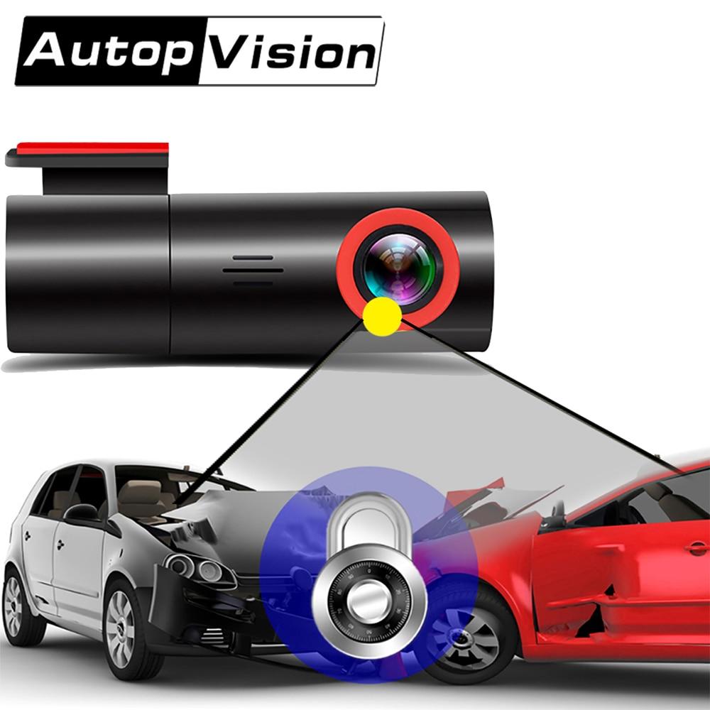 Q7 10pcs/lot NEW International Smart Car DVR WiFi Dash Camera 170 Degree Dash Camera 1080P Car CameraQ7 10pcs/lot NEW International Smart Car DVR WiFi Dash Camera 170 Degree Dash Camera 1080P Car Camera