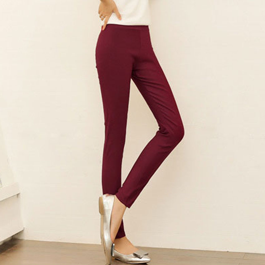 Cheap Colored Skinny Jeans For Juniors - Xtellar Jeans