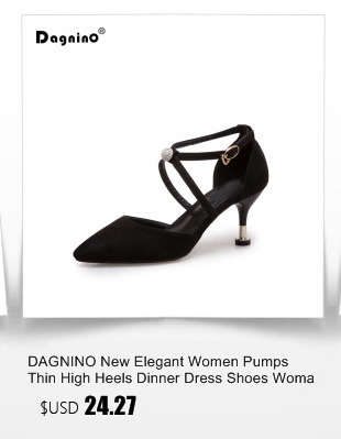 2018 New Red Sole Women Leather Pumps Sexy Platform 17CM High Heels Elegant  Bridal Shoes Gold Ankle Buckle Stiletto Black Woman 3a1fbe543cee