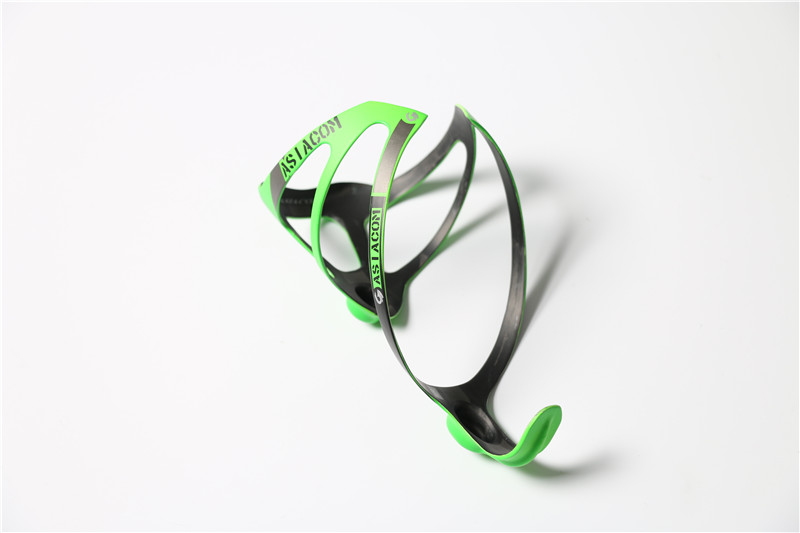water bottle cage-1-20