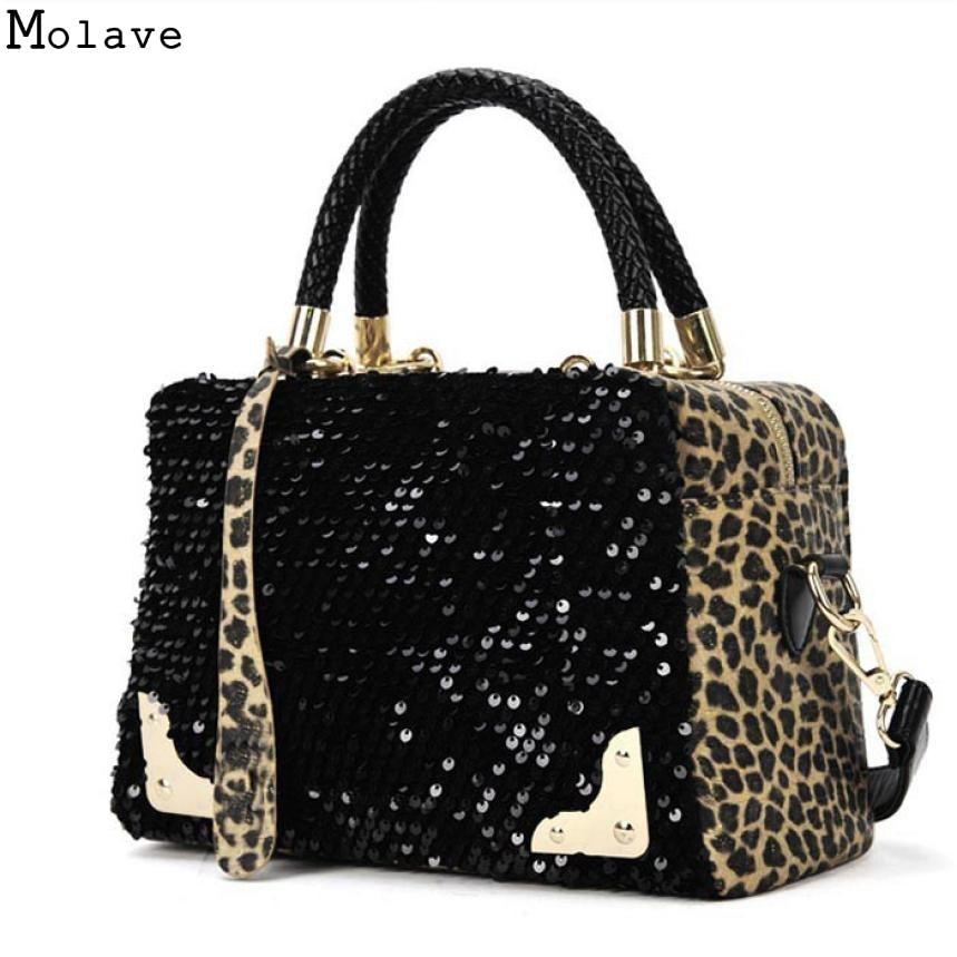 Luxury Shoulder Ladies Hand Bag Women Messenger Tote Bag Handbags Designer Famous Brand Sac A Main Femme De Marque Bolsos Nov26 ржавый лак где в москве или области