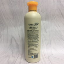 Ginger and Hair Conditioner Set Hair Care Best Smoothing Damage