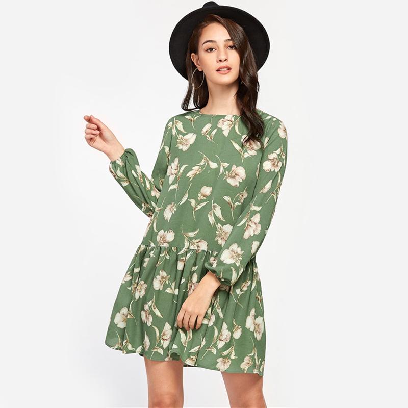 dress170724703(1)