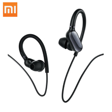 Xiaomi Earphone Bluetooth Headset Earbuds Mic IPX4 Waterproof Music Sport Headphones Mini Wireless Earphones For Android IOS