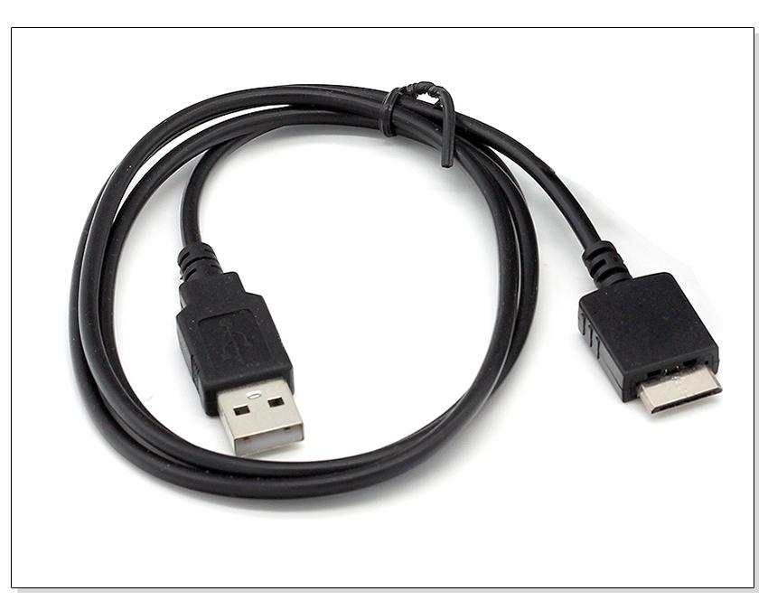 walkman--cable-B2