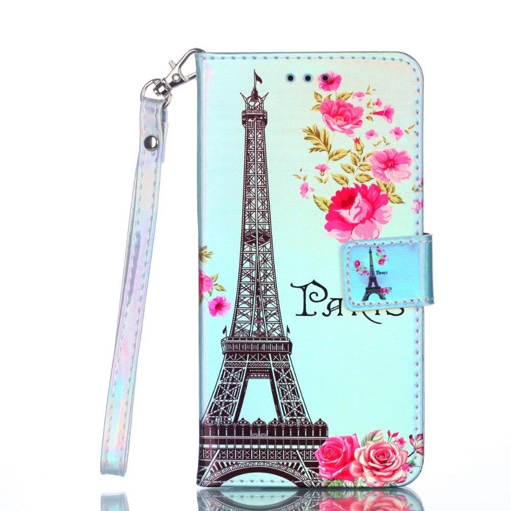Phone Bags & Cases Popular Brand C-ku Liquid Glitter Quicksand Tpu Pc Hard Case For Samsung Galaxy S8 A6 S9 A8 Plus 2018 J2 Pro J4 J6 J310 Stand Love Skin 100pcs Fashionable Patterns Half-wrapped Case