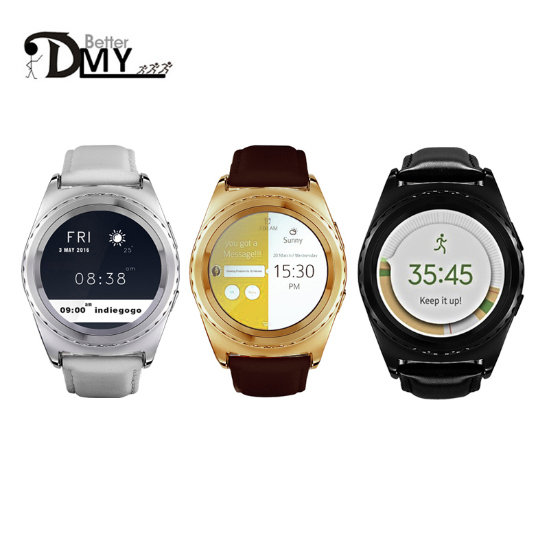 2016 NEW NO 1 G4 Bluetooth font b smart b font font b watches b font
