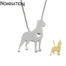 Ожерелье Подвеска для собаки украшения животных