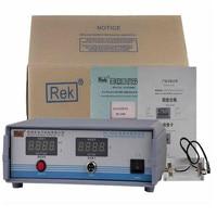 Батарея внутреннее сопротивление тестер rk200a выдержать тестер напряжения Давление hipot тестер сопротивления тестирования 0 19.99 В