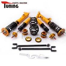 Coilover амортизаторы для BMW E36 318i, 318is, 318ic, 323i, 323ic, 323is, 325i, 325is, 325ic, 328i стойки подвески