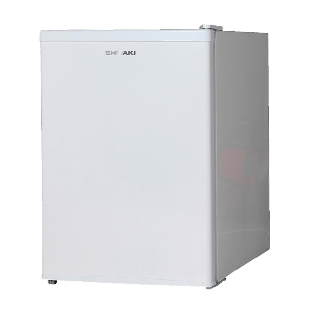Home Appliances Refrigerators SHIVAKI SDR-064W car refrigerator mini freezer