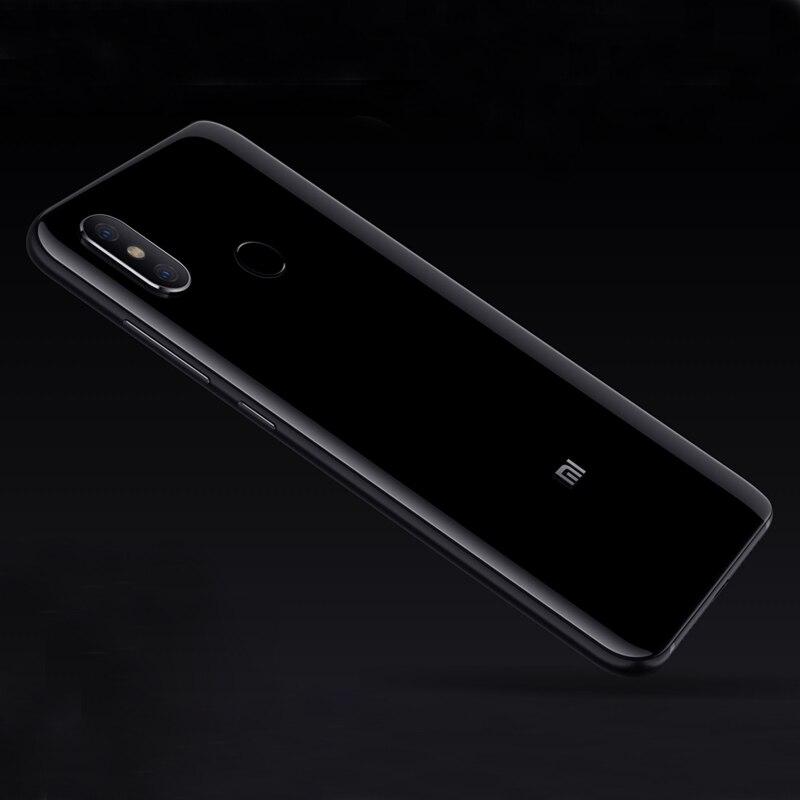 Original Xiaomi Mi 8 Smartphone 6GB 64GB 6 21