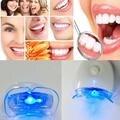 Teeth Whitening Light LED Bleaching Tooth Laser Machine Dental Care Tool White