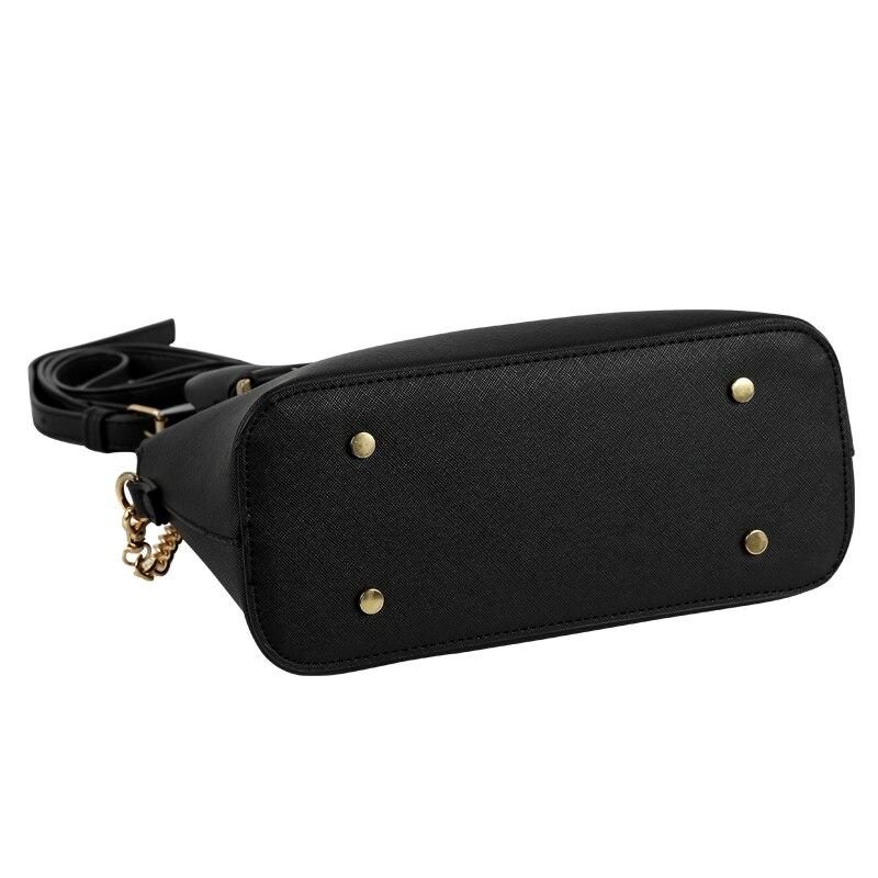 moda para mulheres tote sacolas Tipo de Bolsa : Sacolas de Viagem