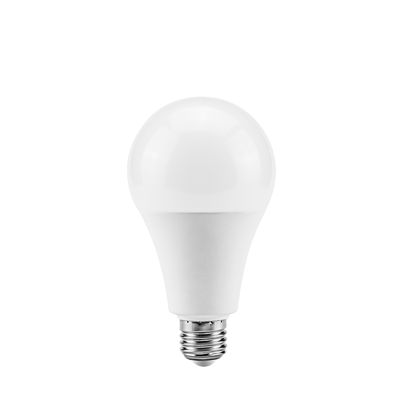 220V LED Bulb 18w 15w 12w 9w Lamparas High Brightness Stable Power For Indoor Ceiling DIY Lighting E27 Day White Cold Warm White