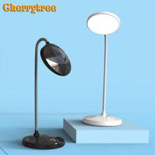 Online La Tactile Interrupteur De Get Cheap Lampe R54Aj3L
