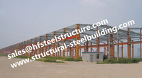 Electric Power Transmission Line Steel Structure Towers Communication Towers Construction