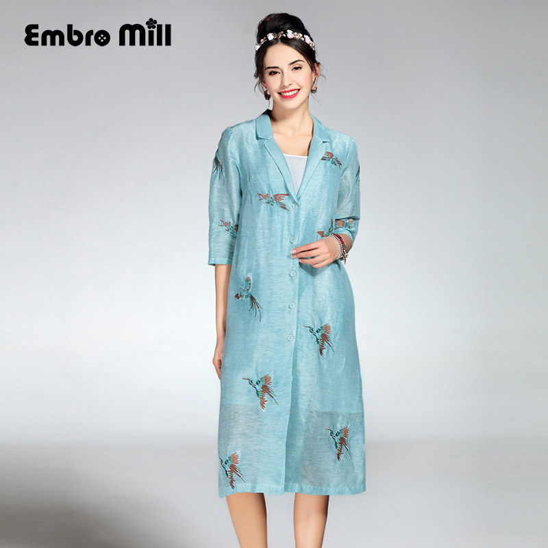 Compare Prices on Silk Coat Dress- Online Shopping/Buy Low Price ...