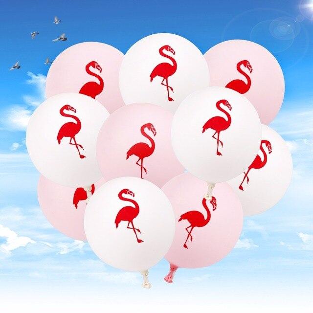 Fengrise 10pcs team bride balloon wedding decoration team bride fengrise 10pcs team bride balloon wedding decoration team bride ballon round pink flamingo balloons hen bachelorette junglespirit Images