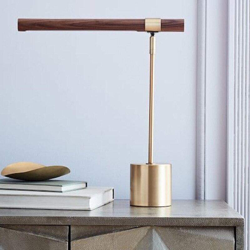 Nordique creative salon chambre étude lampadaire nordique designer modèle chambre personnalisé art lampadaire
