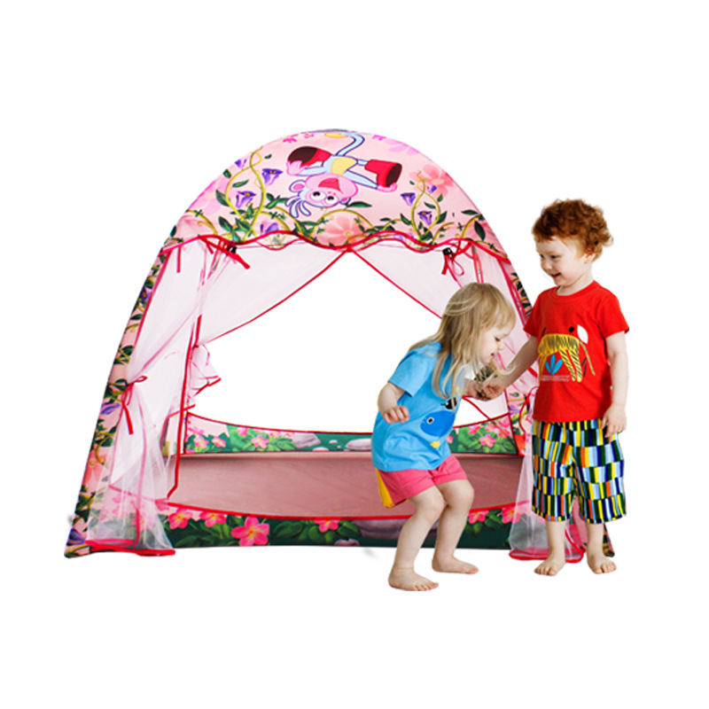 childrens tents playhouses for kids play house toys children teepee large indoor outdoor foldable