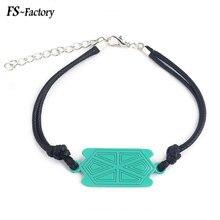 fce531169 Free shipping on Cuff Bracelets in Bracelets & Bangles, Jewelry ...
