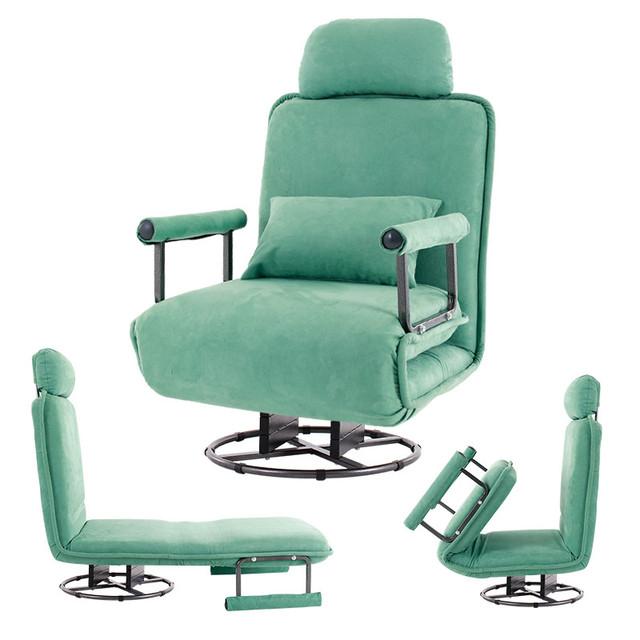 Alta qualidade da moda moderna minimalista cadeira de chefe do escritório em casa cadeira do computador cadeira do lazer cadeira dobrável frete grátis