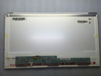 Replacement For Toshiba Satellite C50-B-14D C50-B-13T Laptop Screen 15.6 LED Display