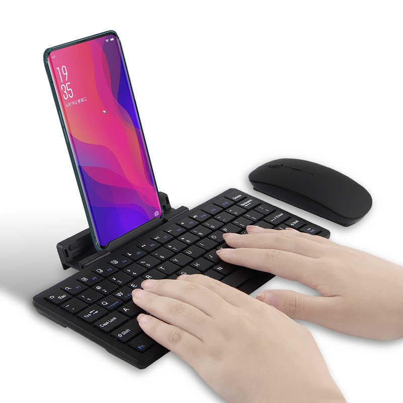 Keyboard For Huawei Mate 20 8 9 10 Pro Lite Mate20 X Rs Mate10pro Mate20lite Mobile Phone Wireless Bluetooth Keyboard Mouse Case Bluetooth Keyboard Wireless Bluetooth Keyboardkeyboard Keyboard Aliexpress