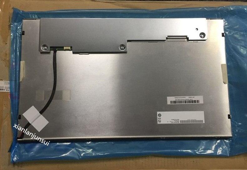 17.3 inch industrial control panel G173HW01 V0 V.0 high score 1920*108017.3 inch industrial control panel G173HW01 V0 V.0 high score 1920*1080