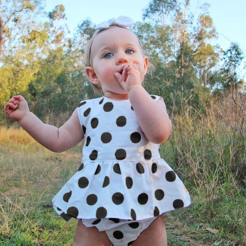 Online Cheap Cute Baby Girl Clothes Group