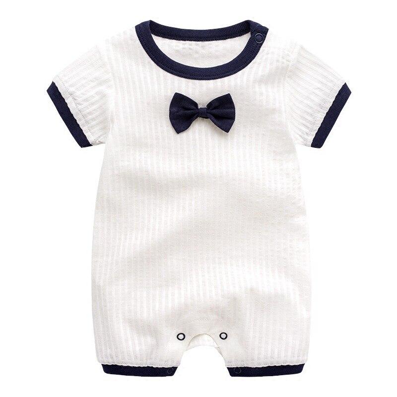 U99oi-9 Long Sleeve Cotton Bodysuit for Baby Girls Boys Fashion Gay Pride Crawler