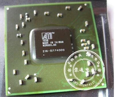 AMD ATI Mobility Radeon HD 5650/5470/4200/550v Graphics Driver