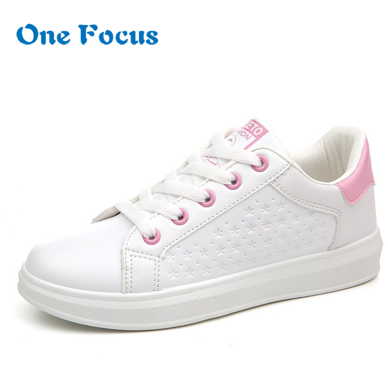 Brand Fashion Women Casual Shoes Autumn Breathable Shoes Woman Tenis Feminino Es