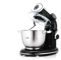 Multi function Food Mixer Household Dough Maker Household Stand Mixer Meat Grinder Domestic Dough Kneading Machine KA 1000