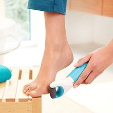 Electric Grinding Foot Pedicure Dead Skin Foot File Callus Remover Shaver Replacement Roller Head Foot Care Tools electric grinding foot care pro pedicure kit foot file hard skin callus remover