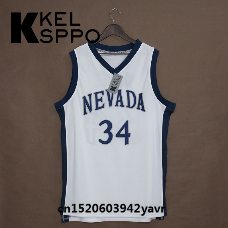store denver nuggets 34 javale mcgee yellow swingman jersey 86f37 76ac8 6dc531ee9