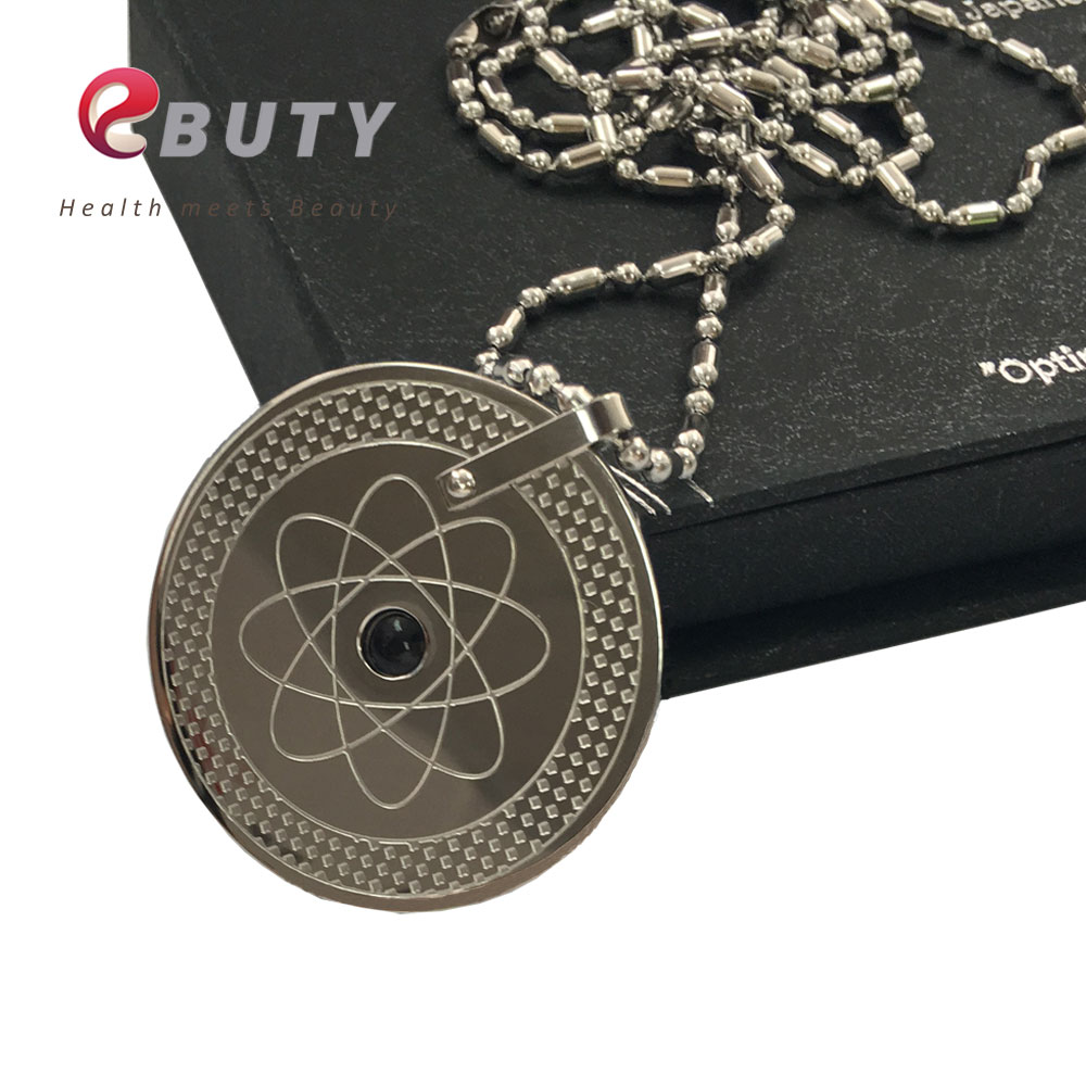 Buy quantum energy scalar pendant and get free shipping on buy quantum energy scalar pendant and get free shipping on aliexpress aloadofball Image collections