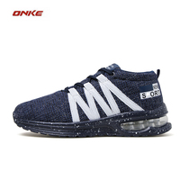 2017 ONKE Brand Man Outdoor Sports Running Walking Shoes Popular Breathable Summer Sneaker Track And Field