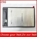 "Original New 8.0"" 1920*1200 LCD Screen For Chuwi Hi8 Tablet PC LCD Display Panel"