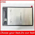 "Original New 8.0 ""1920*1200 Tela LCD Para Hi8 Chuwi Tablet PC Display LCD Painel"