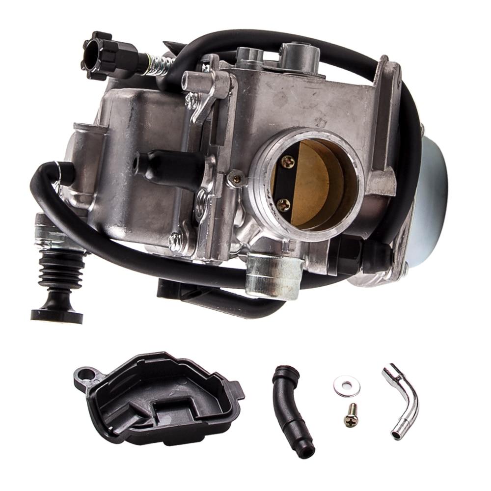 carburettor carb throttle cable  honda quad trx trx  fourtrax    carburetors